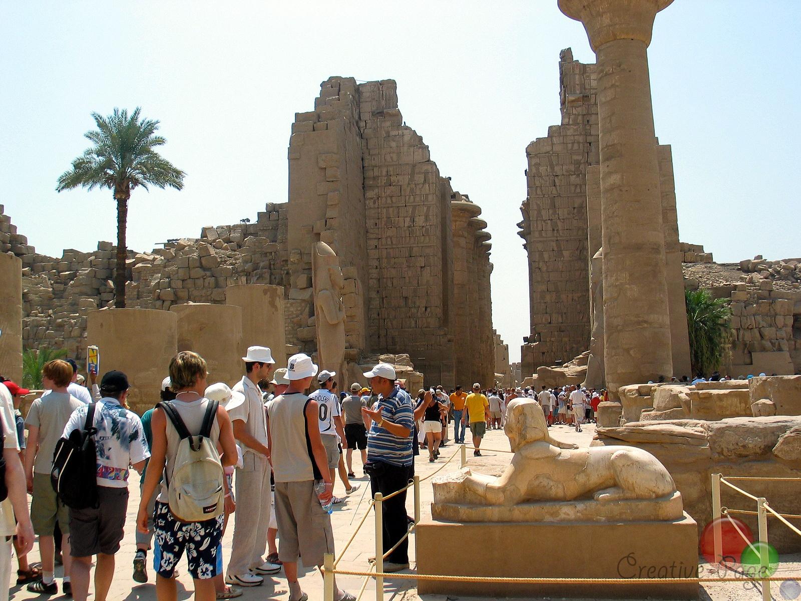 aegypten-26