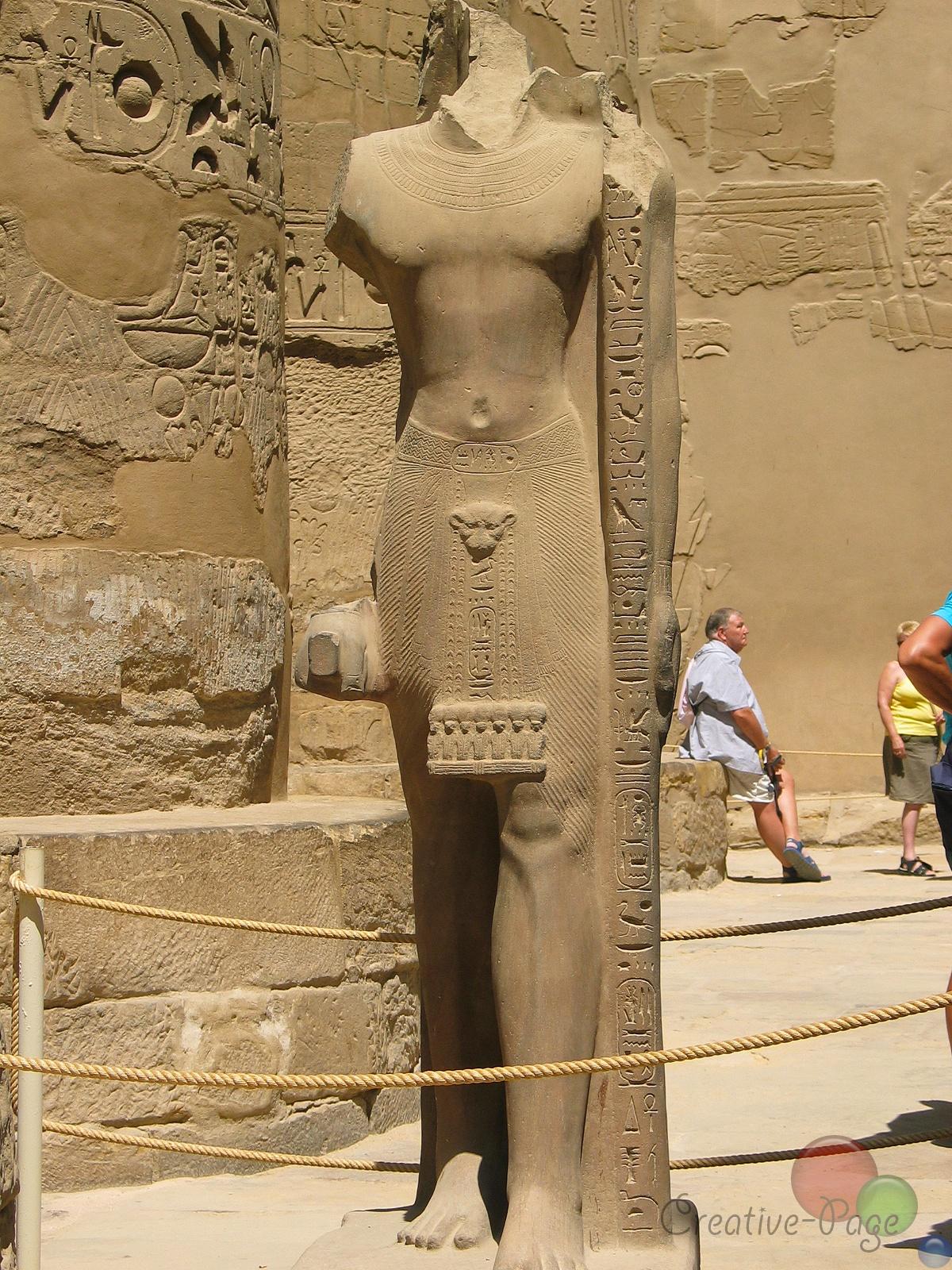 aegypten-32