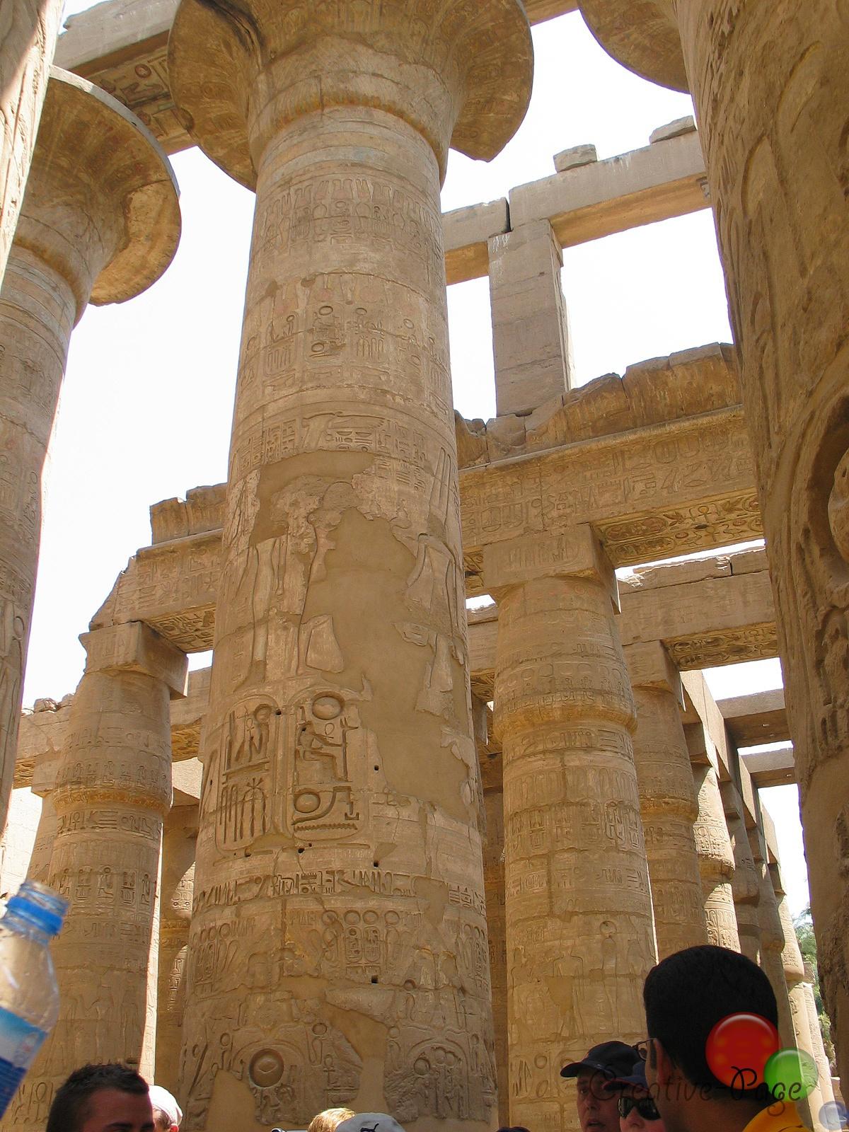 aegypten-33