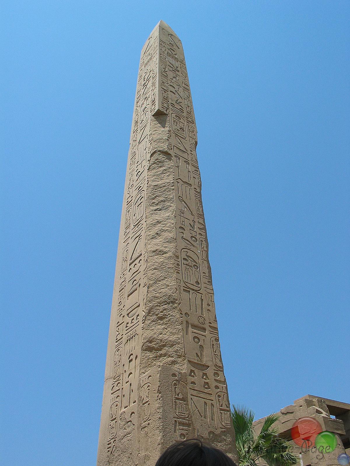 aegypten-35