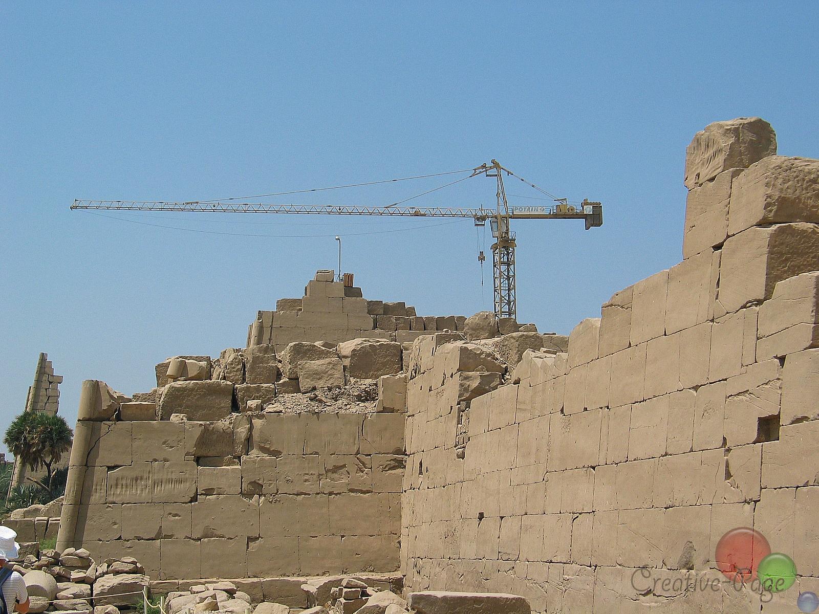 aegypten-36