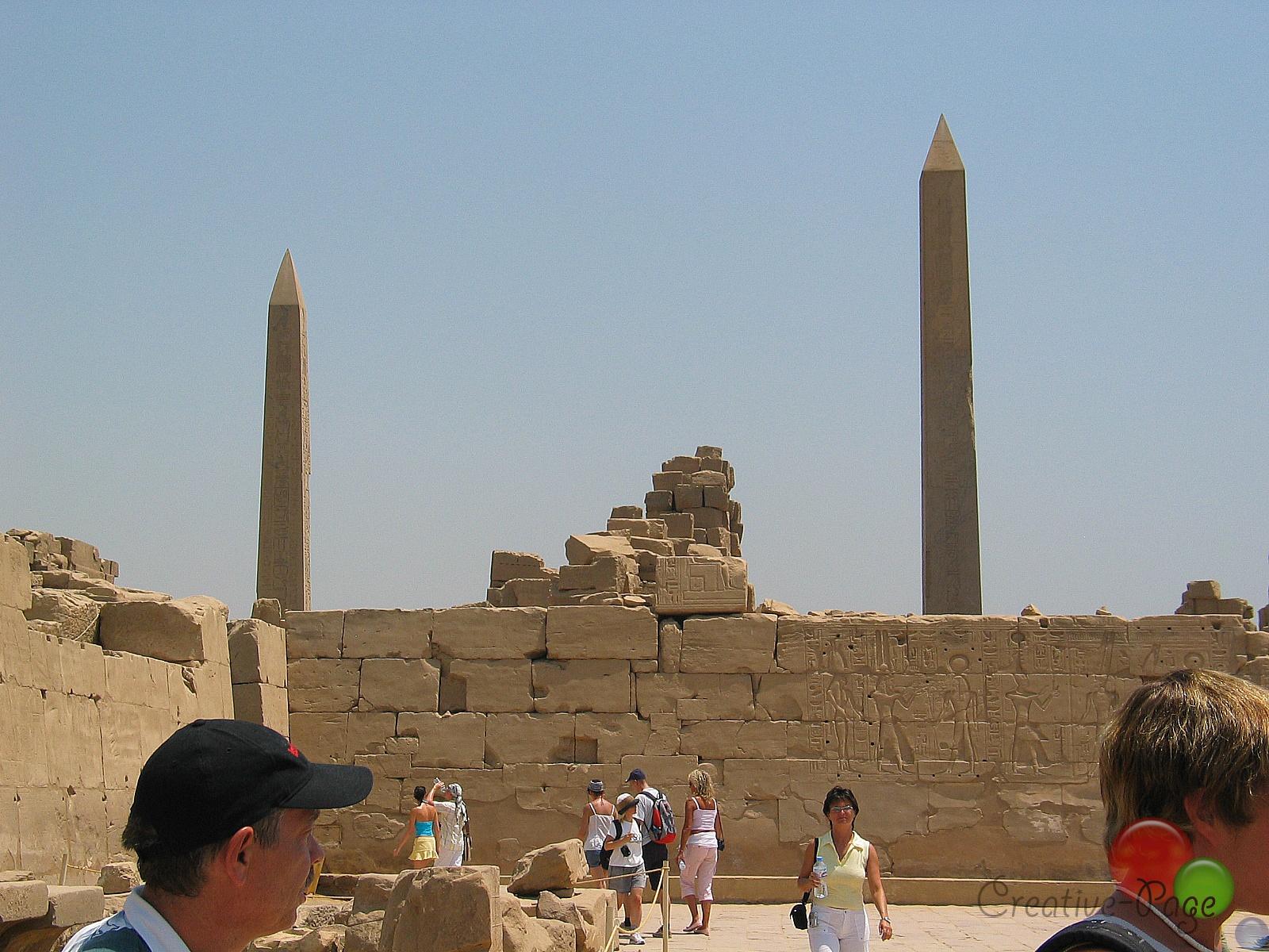 aegypten-37