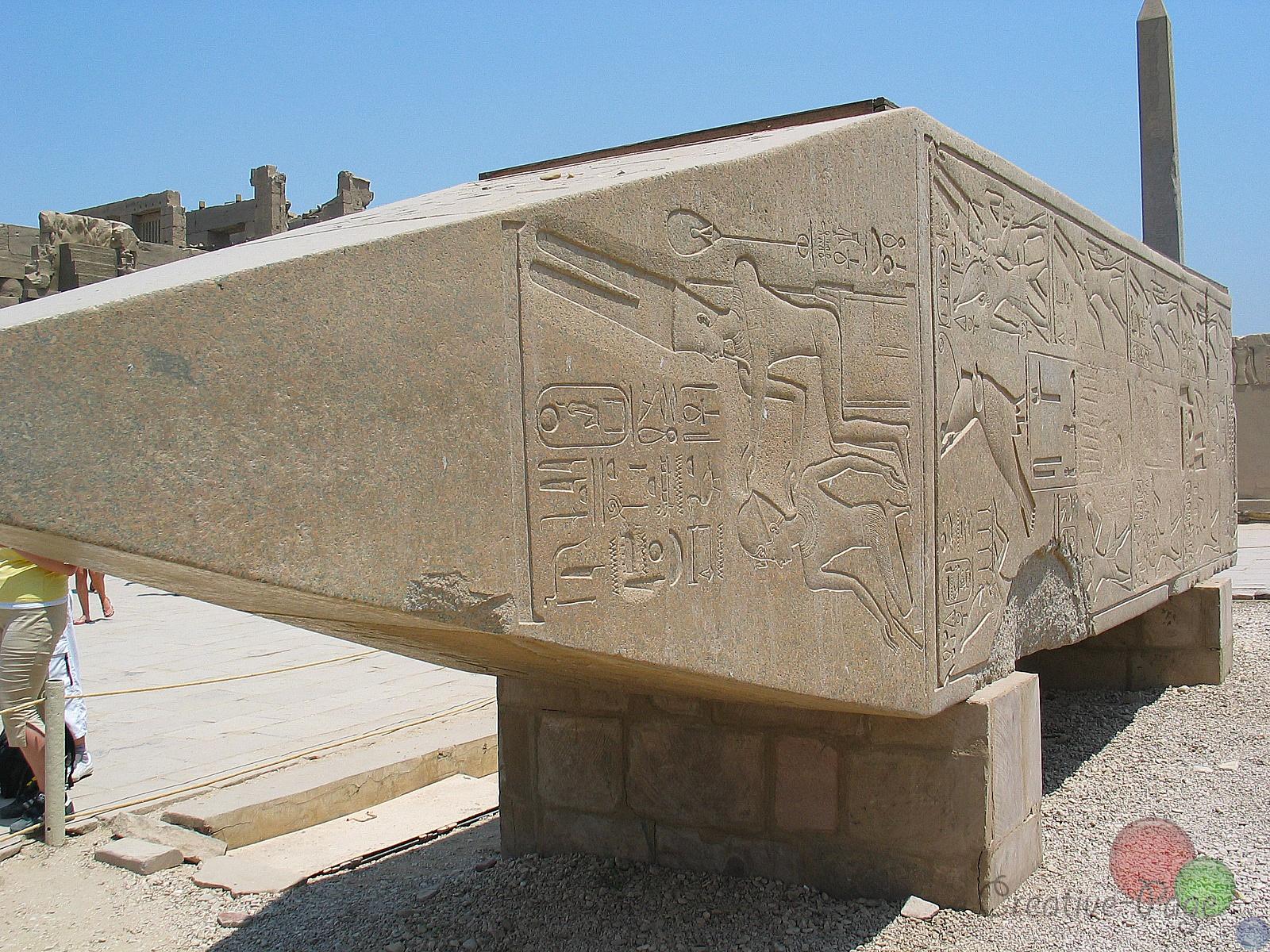 aegypten-42