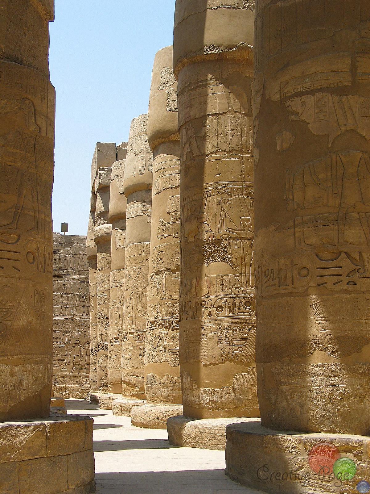 aegypten-48