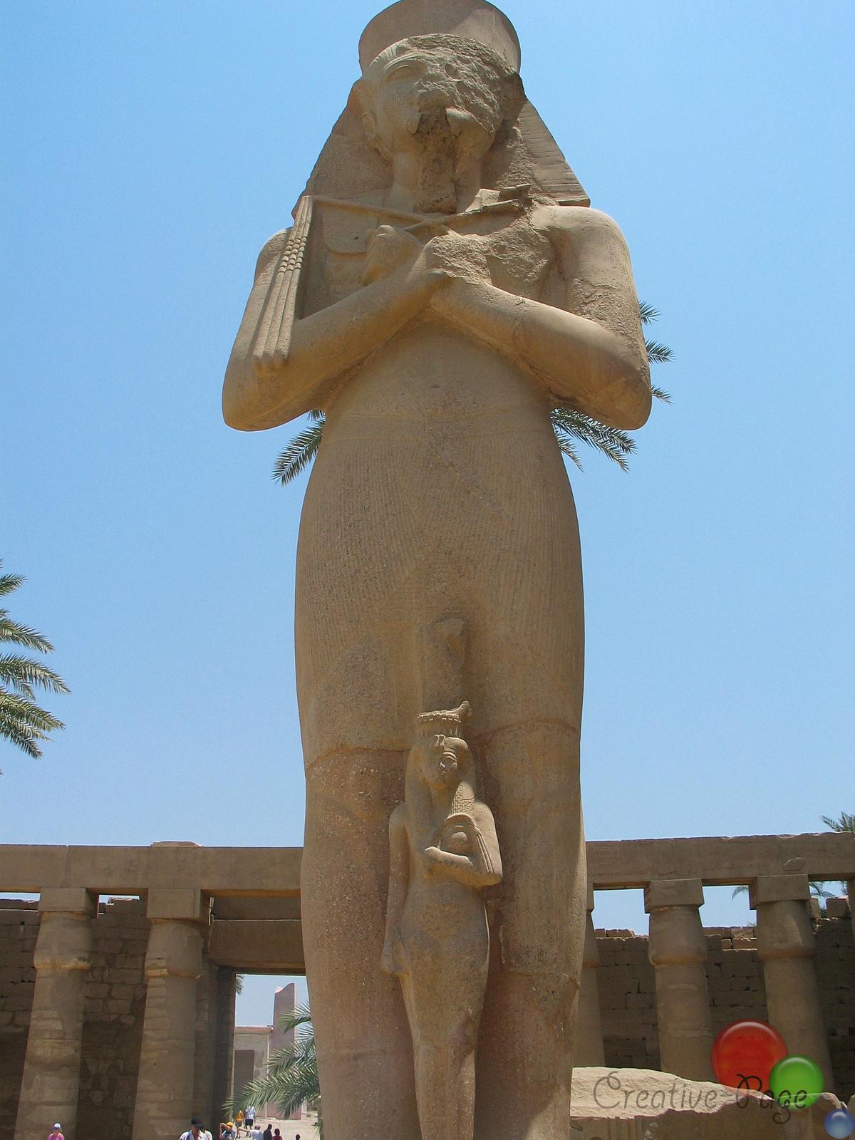 aegypten-49