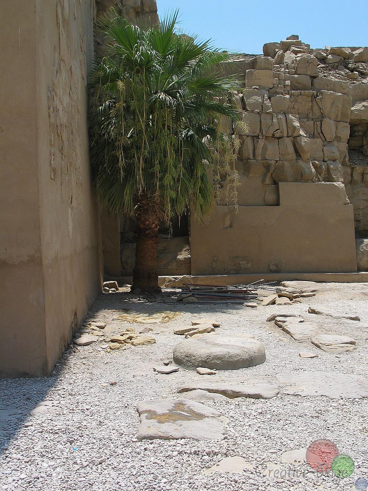 aegypten-51