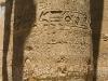 aegypten-31