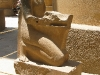 aegypten-46