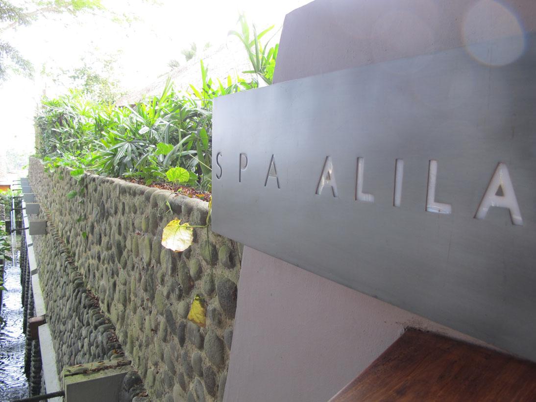 bali818