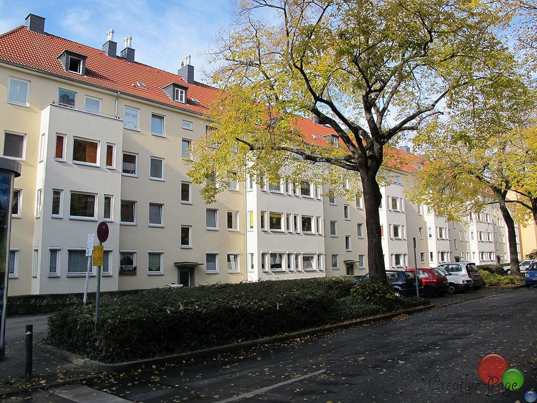 kreuzviertel-10