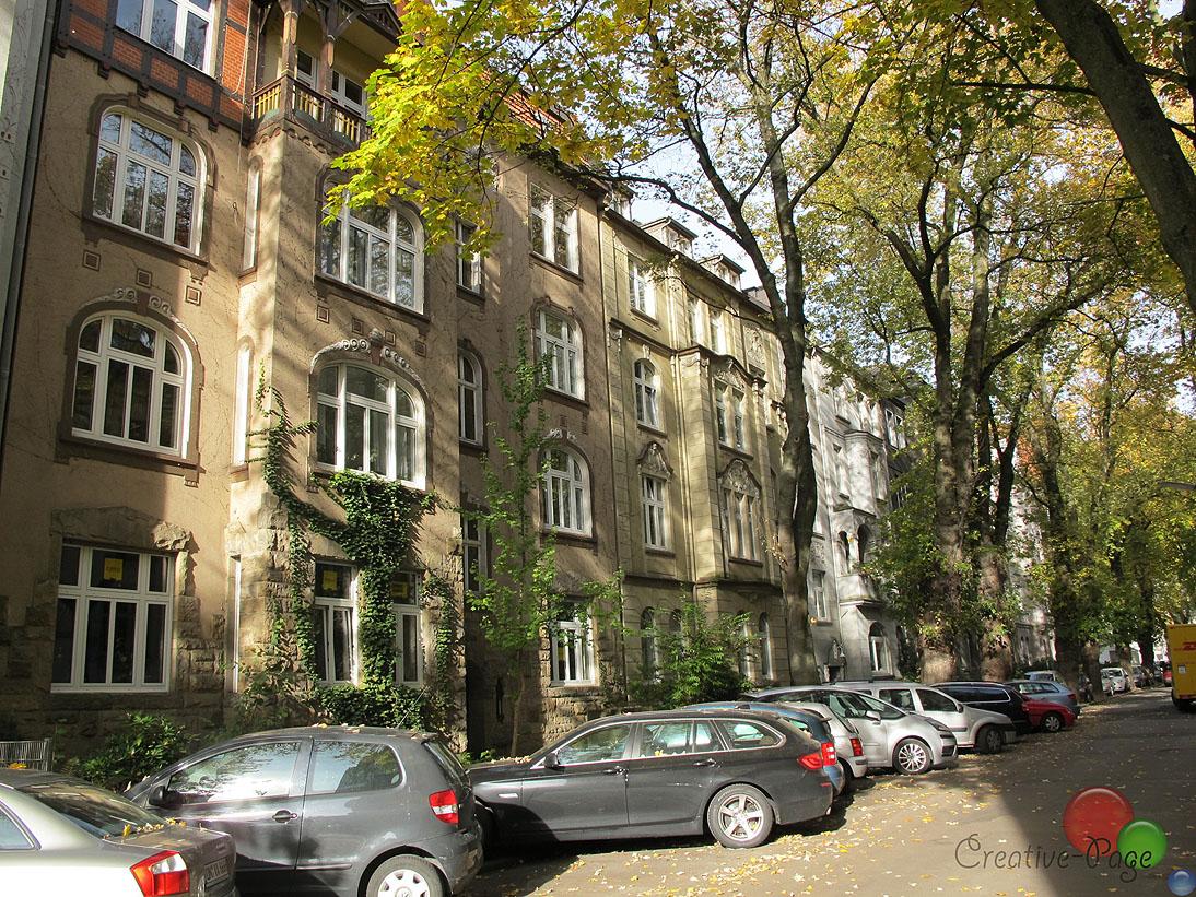 kreuzviertel-2