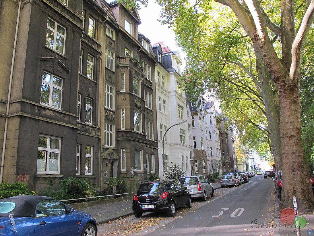 kreuzviertel-3