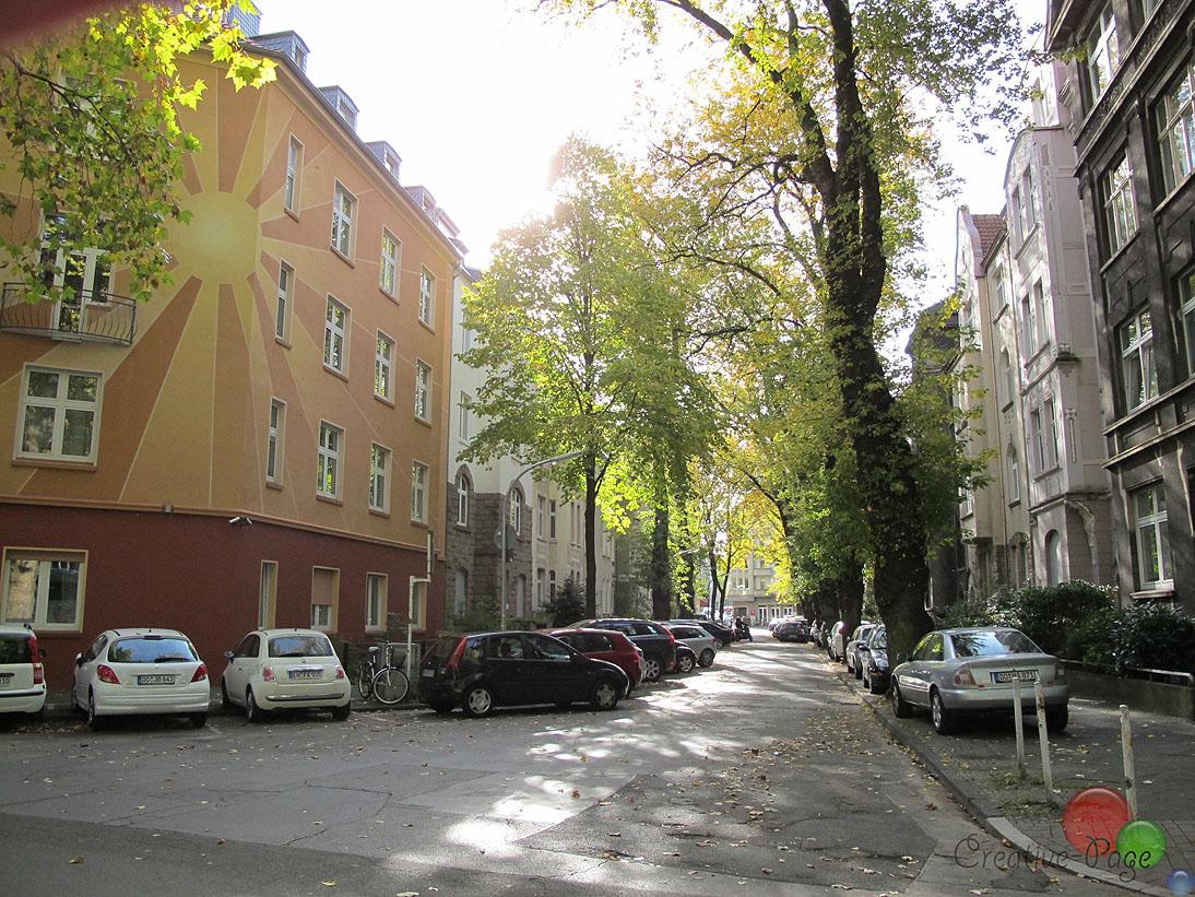 kreuzviertel-4