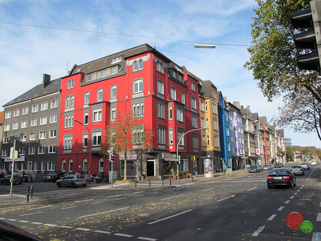 kreuzviertel-6