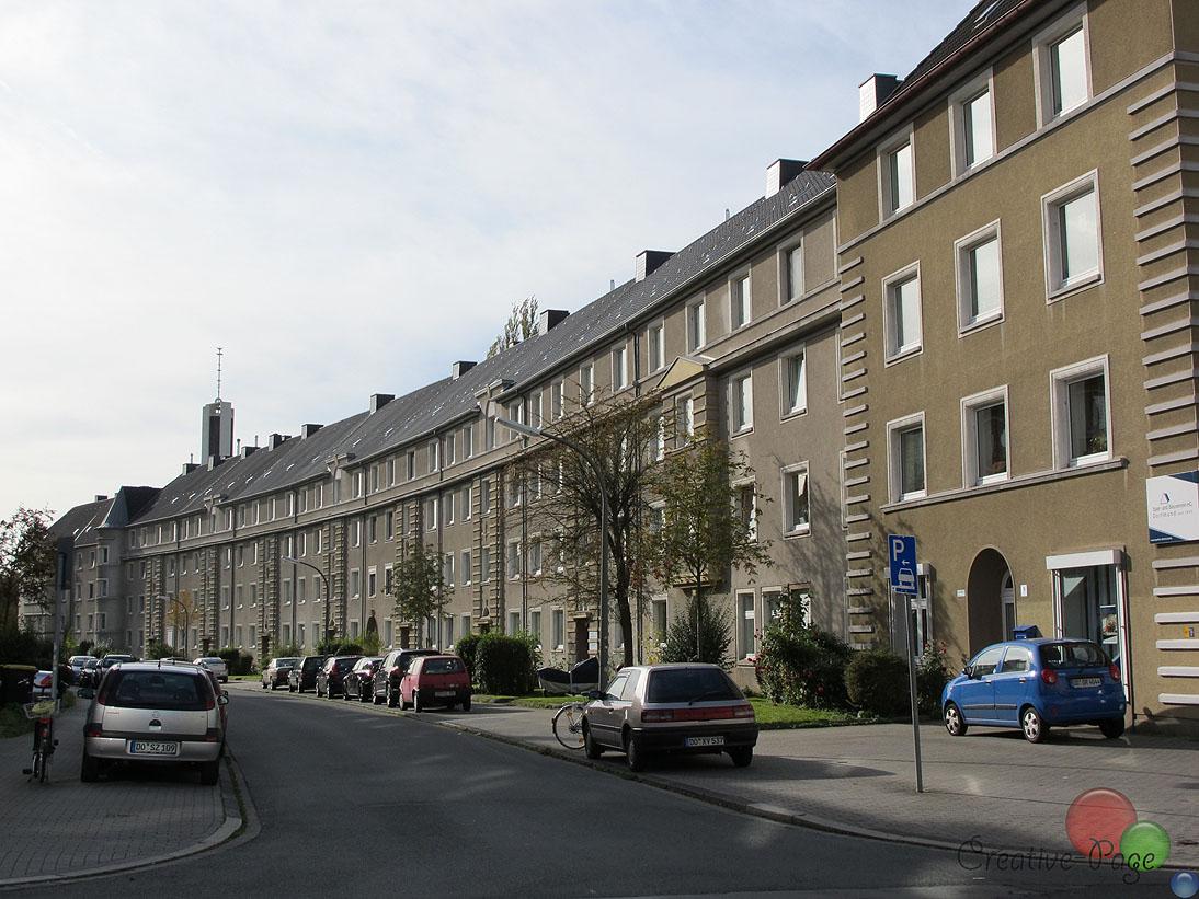 kreuzviertel-9