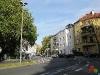 kreuzviertel-1