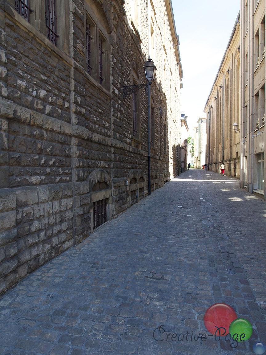 Luxemburg11