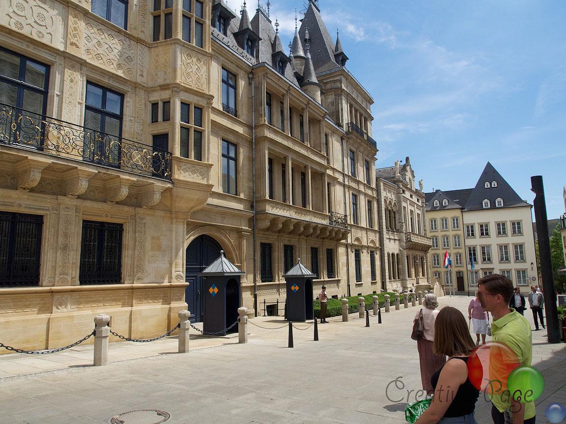 Luxemburg17