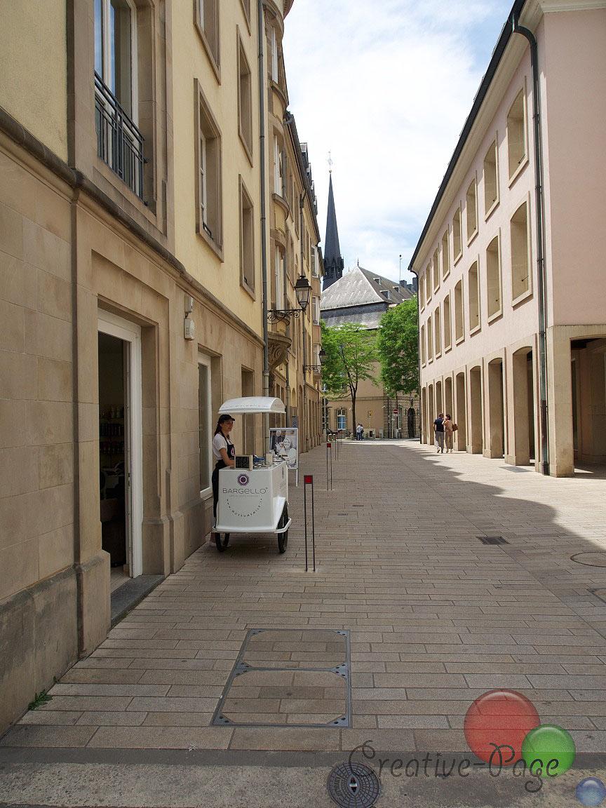 Luxemburg18