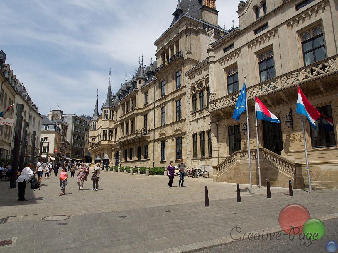 Luxemburg20