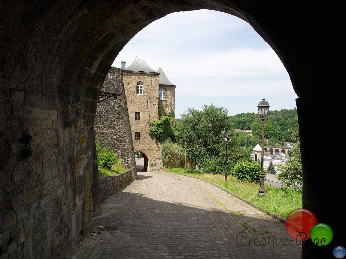 Luxemburg22