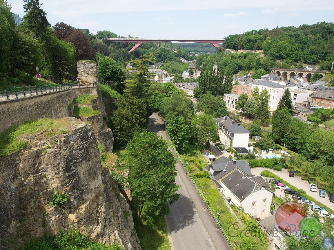 Luxemburg25