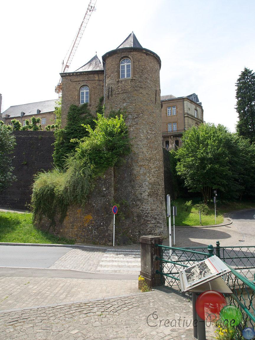 Luxemburg26