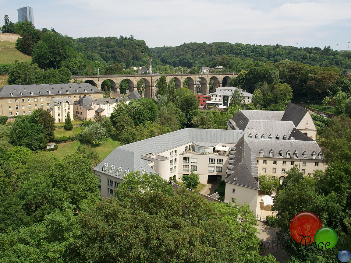 Luxemburg27