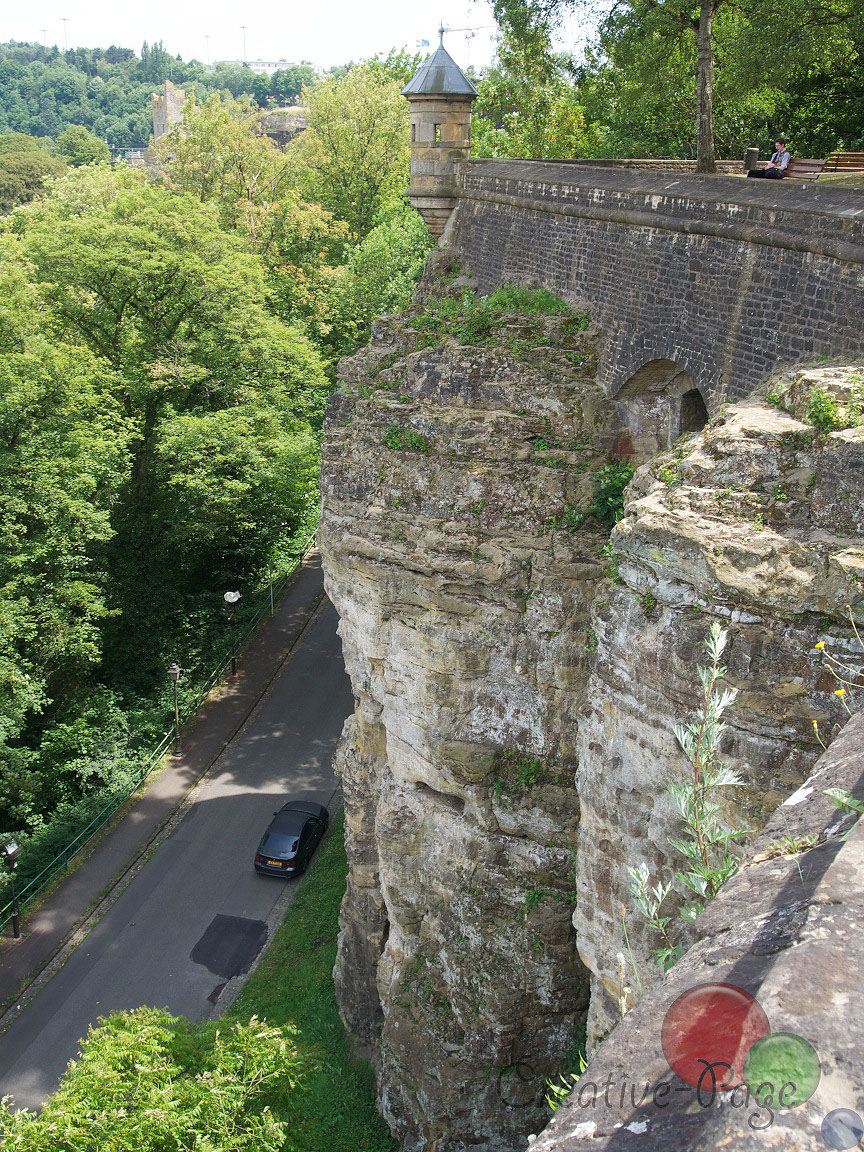 Luxemburg28