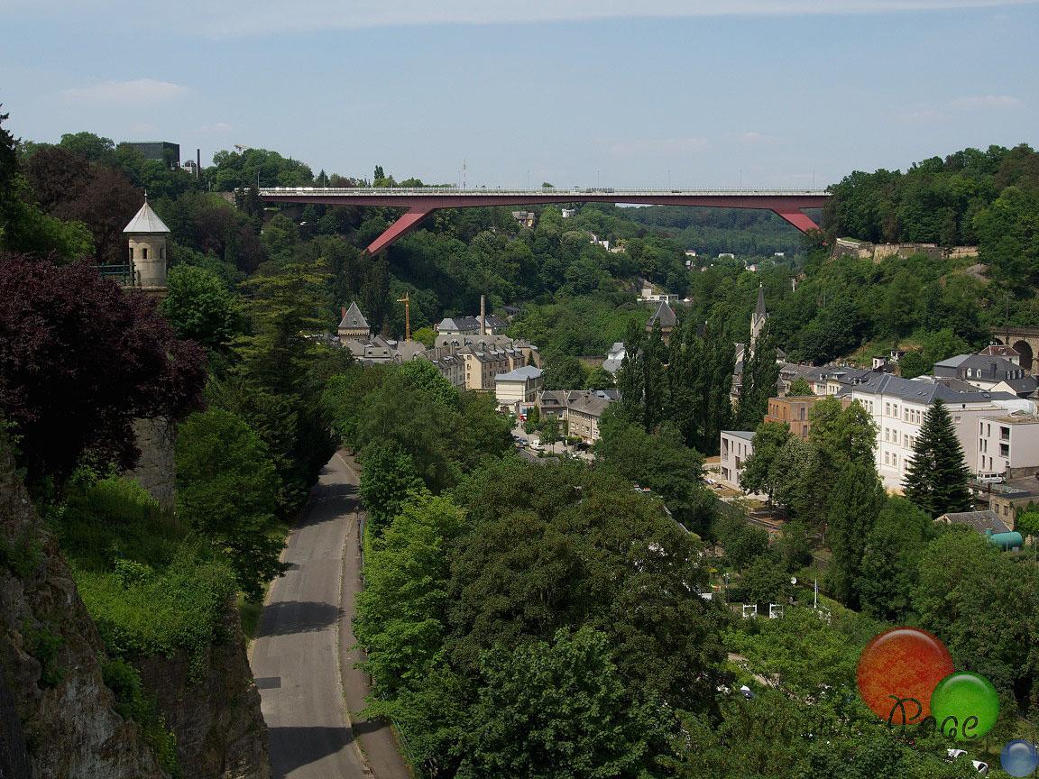 Luxemburg29