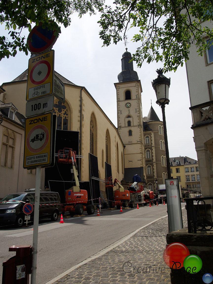 Luxemburg30