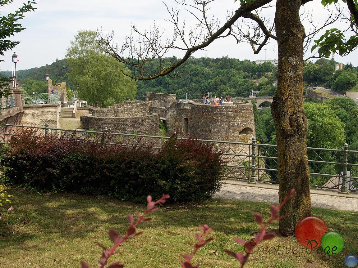Luxemburg33