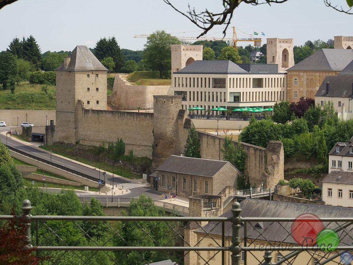 Luxemburg34