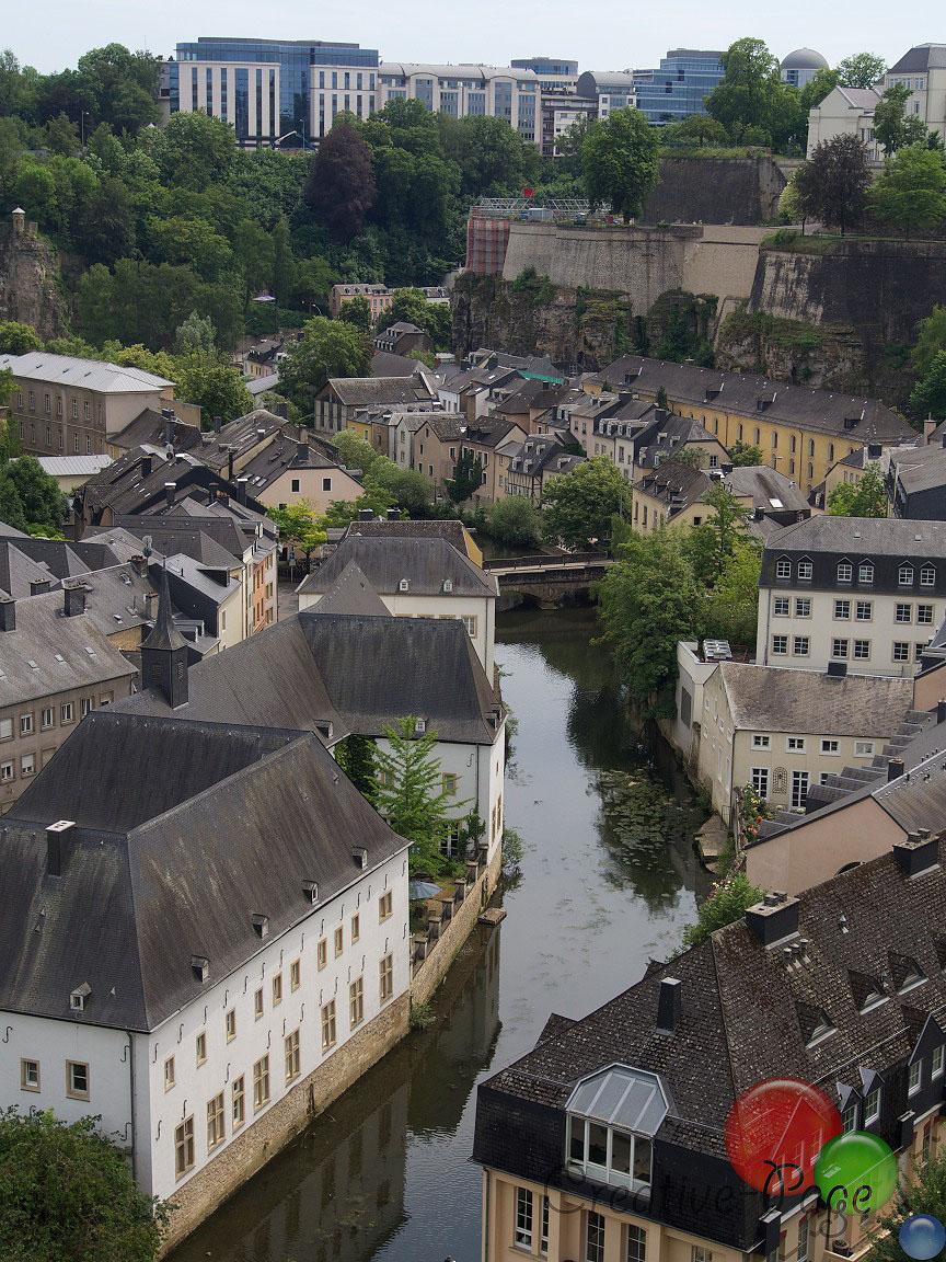 Luxemburg35