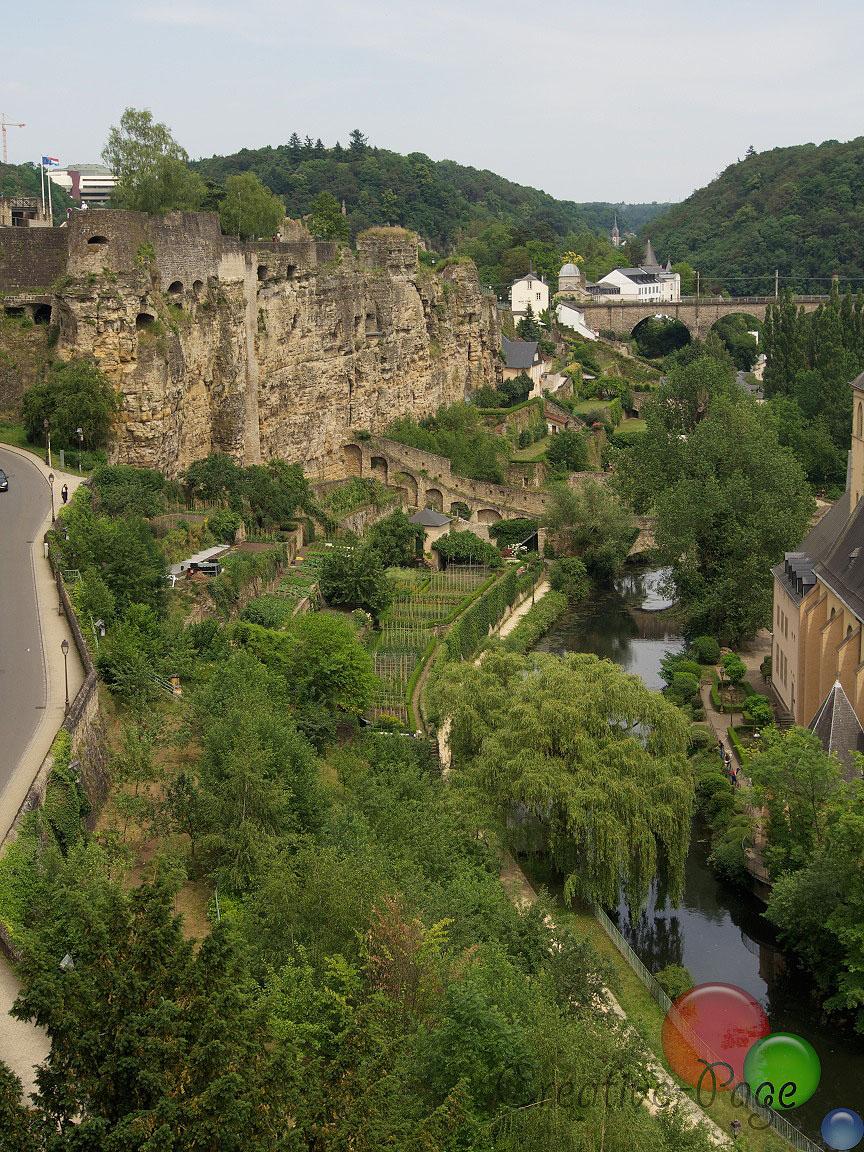 Luxemburg36