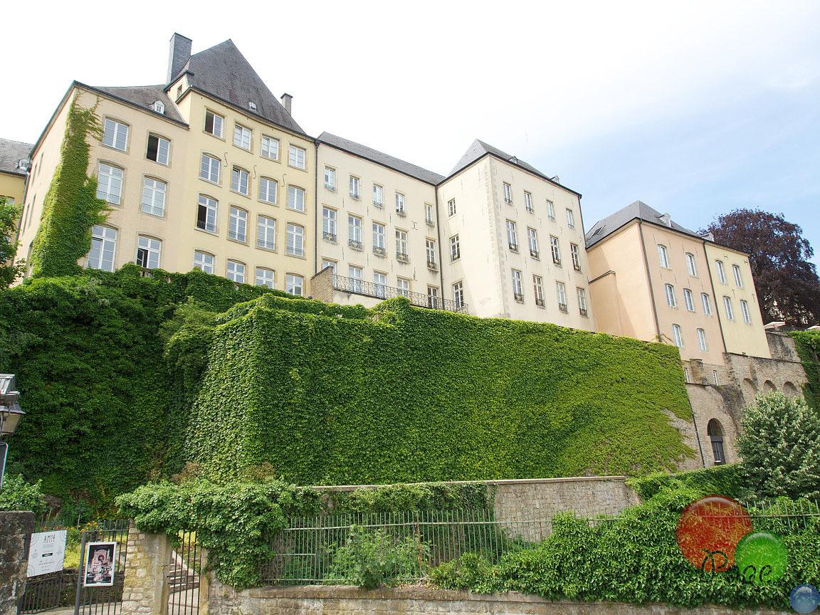Luxemburg37