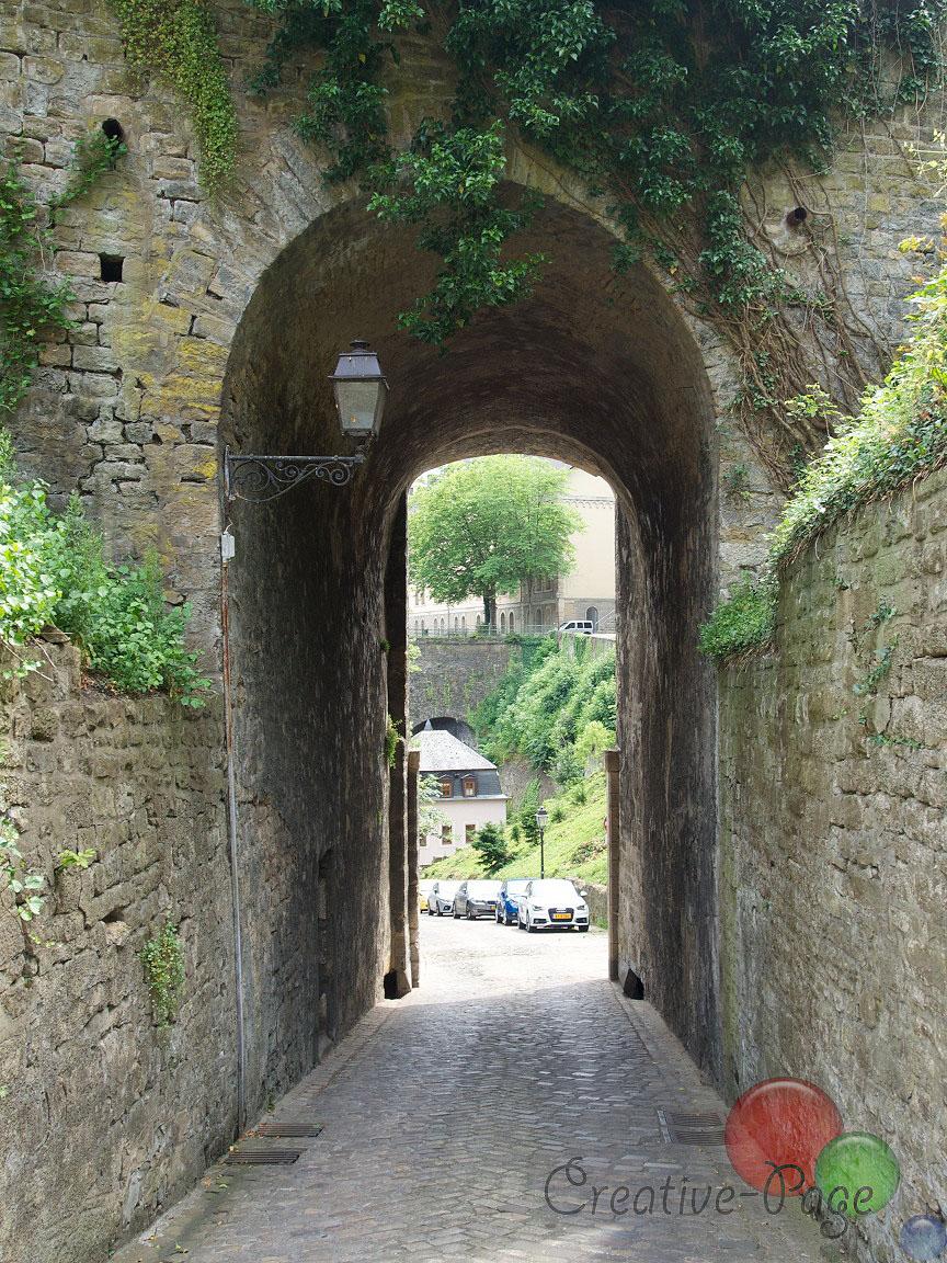 Luxemburg38