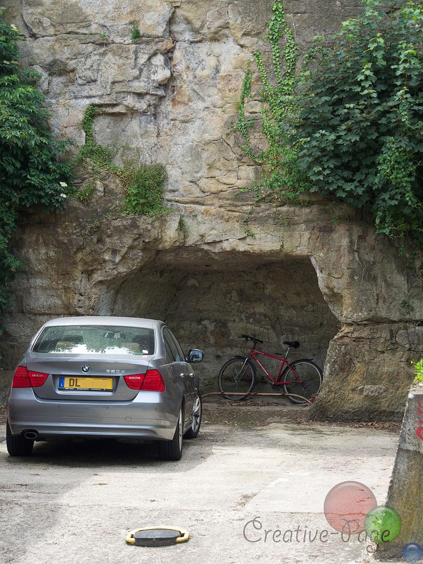Luxemburg39