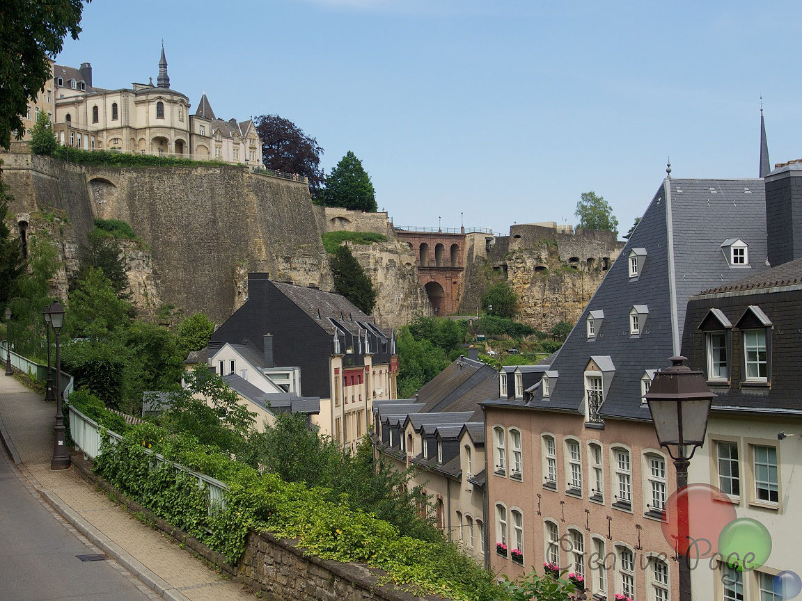 Luxemburg40