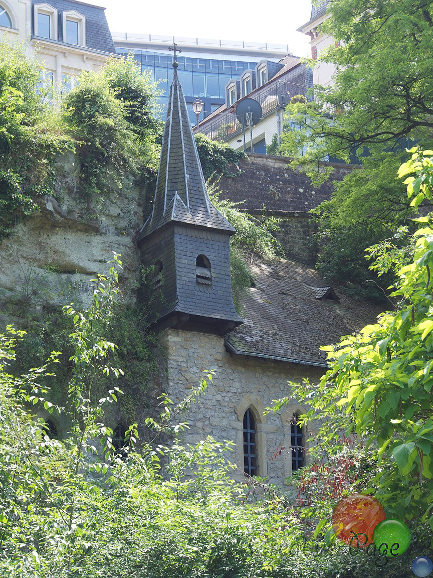 Luxemburg43