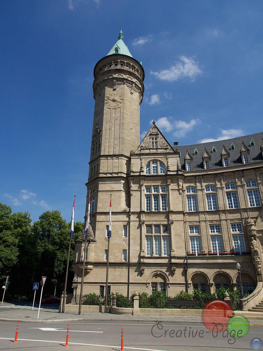 Luxemburg45