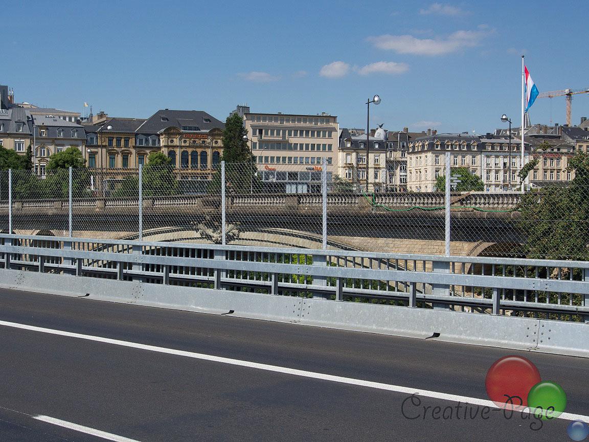 Luxemburg46