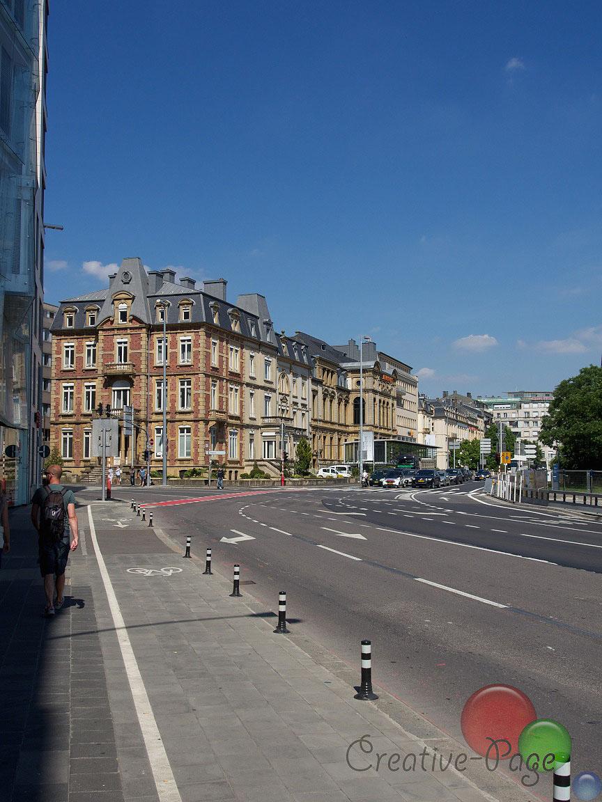 Luxemburg47