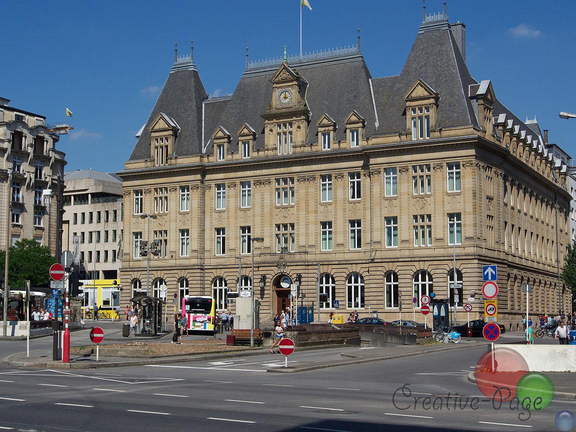 Luxemburg48