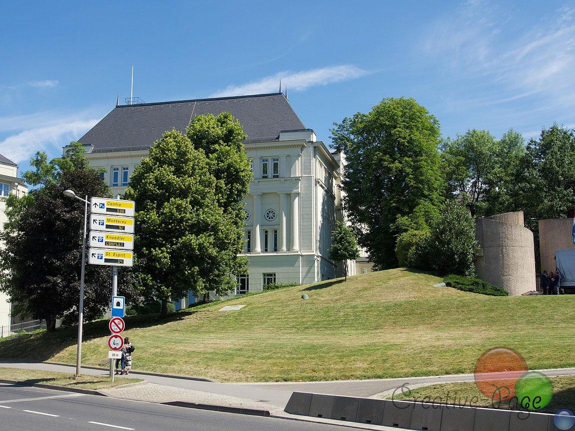 Luxemburg8