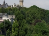Luxemburg3
