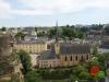 Luxemburg32