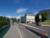 Luxemburg9