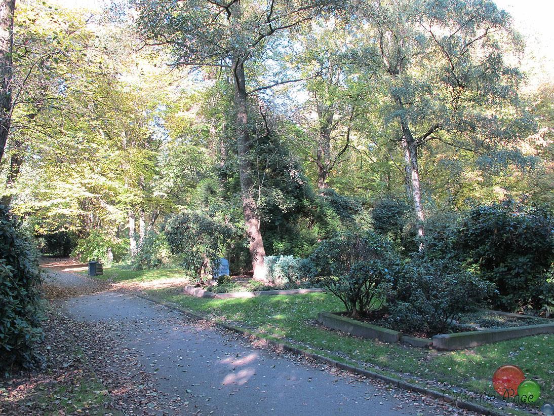 do_ostfriedhof-1