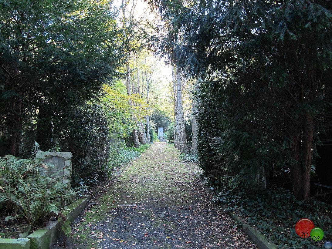do_ostfriedhof-15